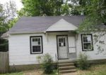 Foreclosed Home en WOODARD ST, Clarksville, TN - 37040