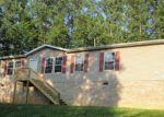 Foreclosed Home en GREENLAND RD, Church Hill, TN - 37642