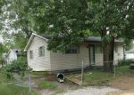 Foreclosed Home en CROSS LN SE, Cleveland, TN - 37323
