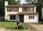 Ejecuciones Hipotecarias en Virginia Beach, VA, 23456, Identificación: F4154170