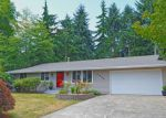 Foreclosed Home en SW 328TH ST, Federal Way, WA - 98023