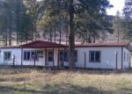 Foreclosed Home en CRUMBACHER RD, Tonasket, WA - 98855