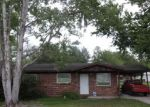 Foreclosed Home en STATE ROAD 20, Interlachen, FL - 32148