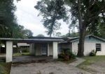 Foreclosed Home en LEIGH TER, Palatka, FL - 32177