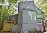Foreclosed Home en WILDWOOD RD, Conway, NH - 03818