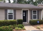 Foreclosed Home en BUCKHAVEN WAY, Augusta, GA - 30909