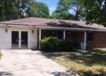 Foreclosed Home en WALNUT CT, Springfield, GA - 31329