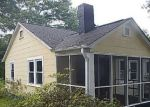 Foreclosed Home en BEATRICE ST, Greenville, SC - 29611