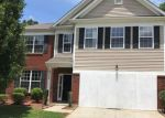Foreclosed Home in CARPENTARIA CT, Charlotte, NC - 28215