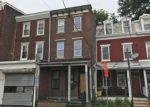 Foreclosed Home en E STATE ST, Trenton, NJ - 08609