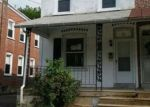 Foreclosed Home en EGYPT RD, Norristown, PA - 19403