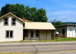Foreclosed Home en ROUTE 305, Cuba, NY - 14727