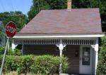 Foreclosed Home en BELONDA ST, Pittsburgh, PA - 15211