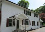 Foreclosed Home en MACOPIN RD, West Milford, NJ - 07480