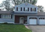 Foreclosed Homes in Trenton, NJ, 08619, ID: F4154343
