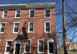 Foreclosed Home en W 7TH ST, Wilmington, DE - 19801