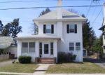 Foreclosed Home en N WARNER ST, Woodbury, NJ - 08096