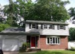 Foreclosed Home en BRIDGE DR, Blackwood, NJ - 08012