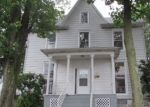 Foreclosed Home en FRONT ST, Freeland, PA - 18224