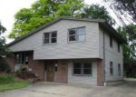 Foreclosed Home en LARKRIDGE AVE, Youngstown, OH - 44512