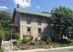 Foreclosed Home en BURD COLEMAN RD, Lebanon, PA - 17042