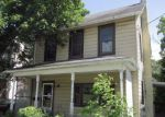 Foreclosed Home en MAIN ST, Slatington, PA - 18080
