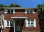 Foreclosed Home en WALL AVE, Pitcairn, PA - 15140