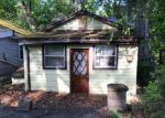 Foreclosed Home en POINT BREEZE AVE, Clementon, NJ - 08021