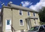 Foreclosed Home en N CLIFF ST, Norwich, CT - 06360