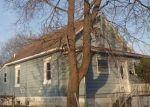Foreclosed Home en BRIGHTON AVE, Pleasantville, NJ - 08232