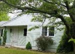 Foreclosed Home en DELAWARE AVE, Egg Harbor Township, NJ - 08234