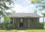 Foreclosed Home en REED KINMAN RD, Williamstown, KY - 41097