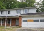 Foreclosed Home en SHELLEY DR, Batavia, OH - 45103