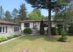 Foreclosed Home in LAKE DR, Shawano, WI - 54166