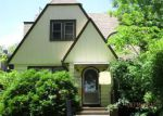 Foreclosed Home in N 31ST ST, Milwaukee, WI - 53209