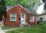 Foreclosed Home in S BURRELL ST, Milwaukee, WI - 53207