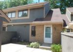 Foreclosed Home in S 19TH ST, Milwaukee, WI - 53221