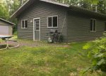 Foreclosed Home en SE ATKINS RD, Cable, WI - 54821