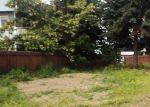 Foreclosed Home en N LEE ST, Spokane, WA - 99207
