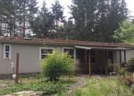 Foreclosed Home en SE PARAKEET LN, Port Orchard, WA - 98367