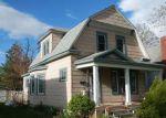 Foreclosed Home en W MANSFIELD AVE, Spokane, WA - 99205