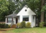 Foreclosed Home in OFFSHORE DR, Chesterfield, VA - 23832