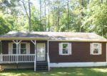 Foreclosed Home in MADISON CT, Petersburg, VA - 23803