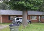 Foreclosed Home in HOPKINS RD, Richmond, VA - 23234