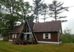Foreclosed Home en WESENDONCK RD, Bland, VA - 24315