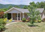 Foreclosed Home en JOLLETT RD, Elkton, VA - 22827