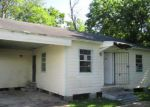 Foreclosed Home in PEDERSON ST, Houston, TX - 77033
