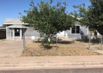 Foreclosed Home en S FORT WORTH ST, Midland, TX - 79701