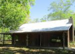 Foreclosed Home en CRAVENS CAMP RD, Silsbee, TX - 77656