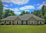Foreclosed Home en FM 2011, Longview, TX - 75603